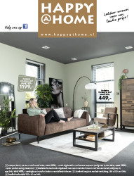 Budget Home Store - Happy@Home folder