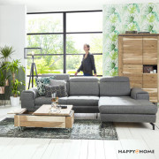 Budget Home Store - Bank Milton