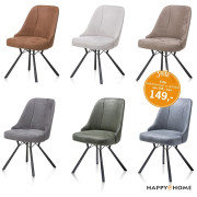 Budget Home Store - Happy@Home SALE