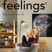 Budget Home Store - Nieuw; Feelings at Budget Home Store