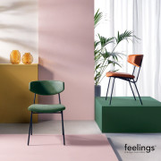 Budget Home Store - Woondeals van Feelings