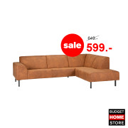 Budget Home Store - Yelle € 599