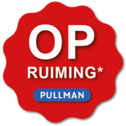 Dutch Dream Slaapcomfort - Pullman SALE!