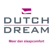 Dutch Dream Slaapcomfort
