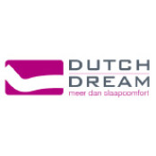 Dutch Dream Slapen