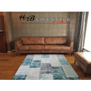H&B Lifestyle Collection ® - Banken op maat - Banken op maat bij H&B Lifestyle Collection ®