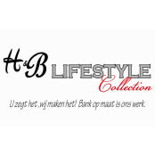 H&B Lifestyle Collection ® - Banken op maat