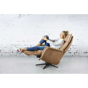 IN.House - Relaxfauteuil Elegance