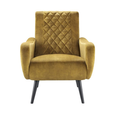 IN.House - Fauteuil Sentio