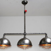 MBC Light - Vintage hanglamp