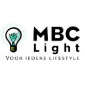 MBC Light