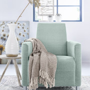 Pronto Wonen - Odenza Fauteuil