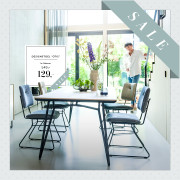 XOOON - Design SALE bij XOOON