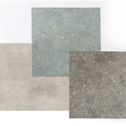 Roobol - Vinyl Betonlook of Tiles Design vanaf €82,95 €74,65 per meter