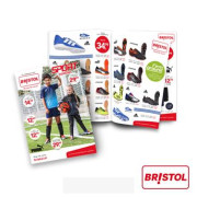 Bristol Shoes & More - Sport Special