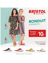 Bristol Shoes & More - RONDE PRIJZEN